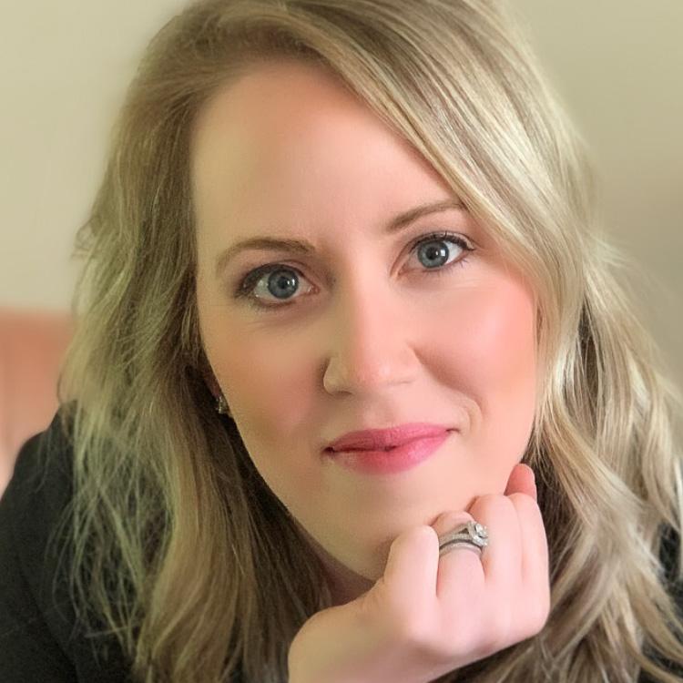 Introducing…a palliative care nurse clinician